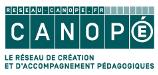 Canopé, le réseau de création et d?accompagnement pédagogiques
